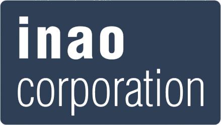 inao corporation
